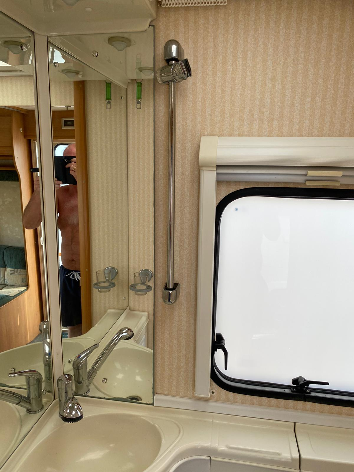 Want to find your ideal caravan?